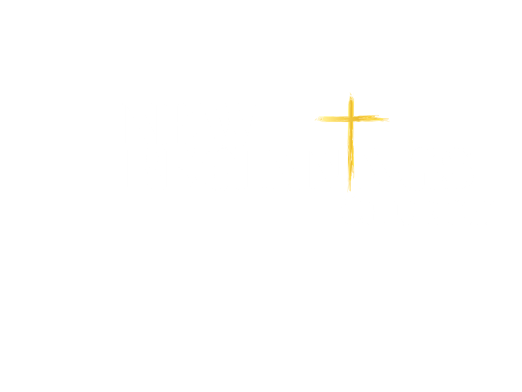 Prayer Request | New Beginnings Church